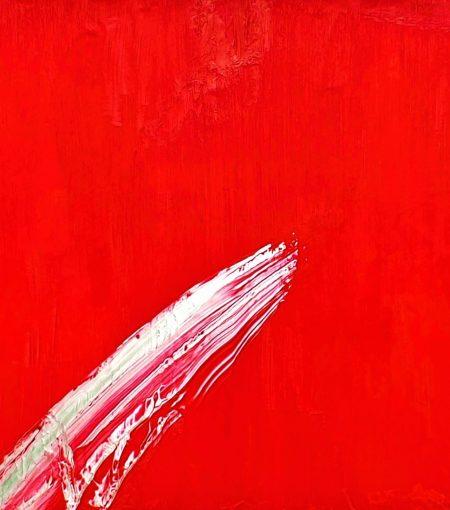 Yosserian Geairon Tours, Artiste, peinture, création